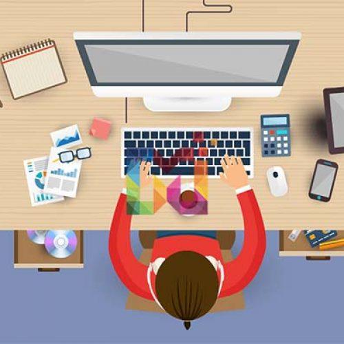 Ne İstediğini Bilmeyen Müşteriler : Webtasarım