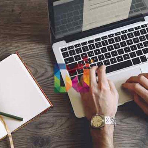 Blog Dünyasına Kısa Bir Mola