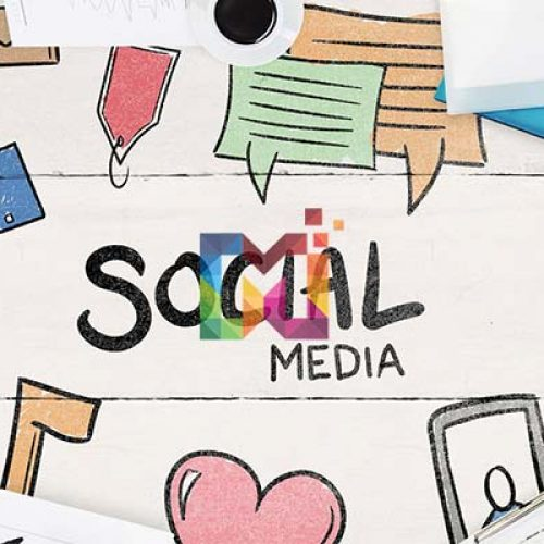 Sosyal Medya Pazarlama Nedir?