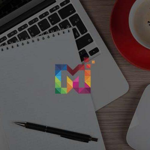 Kişisel Blogların Hedefleri Neler Olmalı?