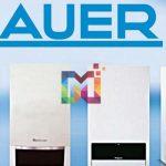 auer-servis-merkezi-ayni-gun-hizmet-veriyor
