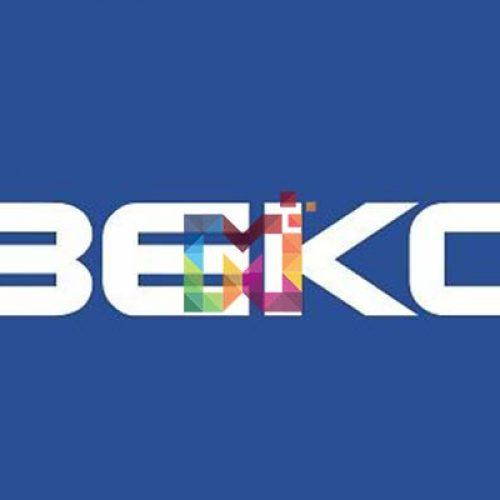 Beko Servis İzmir
