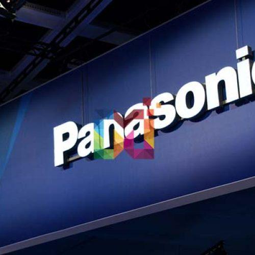 İzmir'de Panasonic Servis Hizmeti Nereden Alınır?