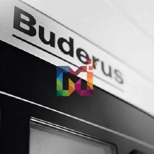 Özel Buderus Servis Hizmetleri