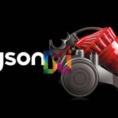 Özel Dyson Servis Merkezi