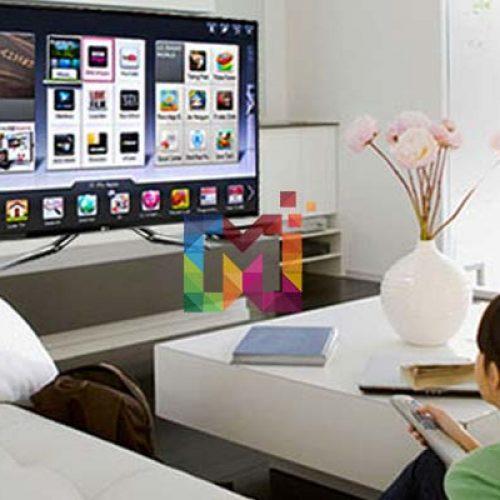 Toshiba Servis Güvencesi İle Çalışmayan Televizyon Kalmasın