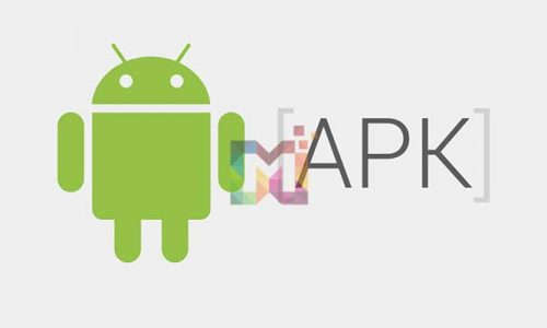 Rootlu Android Cihazlarda Google Play Hatası
