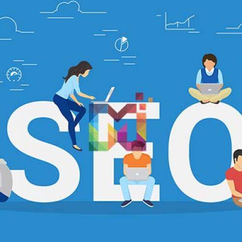 Başarılı E-ticaret Sitelerinin Sırrı: SEO