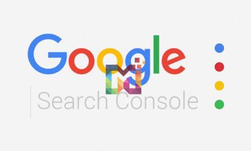 Google Webmaster Tools Nedir? Ne İşe Yarar?