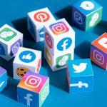 Sosyal Medya Reklam Türleri