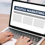 dijital-pazarlama-teknikleri