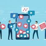 outstanding-social-media-campaigns-5f60d3e4bb13b-1